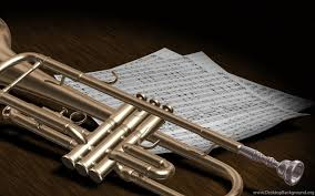 trumpets wallpapers top free trumpets