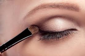 the definitive eye makeup tutorial is here