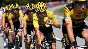 Tour de France | Highlights - Stage 17, Grenoble - Méribel Col de la Loze  (168km) - Eurosport