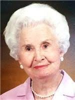 Eula Smith Obituary - LA | The Advocate