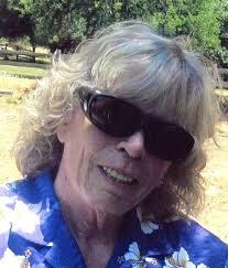 obituary of Janice Adele Collins   TheUnion.com