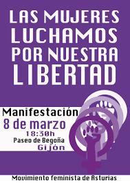 Agenda De Actividades De La Tertulia Feminista Les Comadres