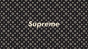 louis vuitton logo wallpaper hd the