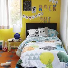 5 Easy Nursery And Kids Room Decorating Ideas Crate And Barrel