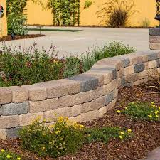 bella vista retaining wall blocks rcp