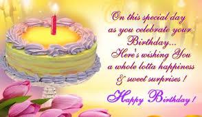 from ananya love happy birthday ananya