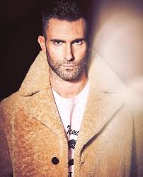 Adam Levine lyrics - Directlyrics