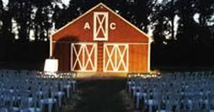 picturesque wedding venues ocala