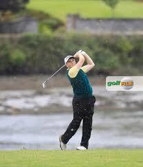 AIG Junior Cup Munster 2015 _B5E8561.JPG | www.golffile.ie