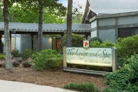 callaway resort gardens pine
