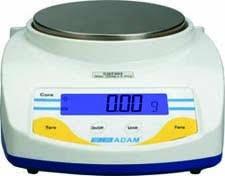 Adam Core Compact Portable Scale Precision Balance Services