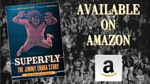 superfly jimmy snuka book review bw