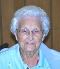 Helen DeBerry Obituary - Raleigh, North Carolina | Legacy.com