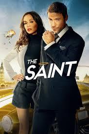 The Saint News: The Saint starring Adam Rayner now Available