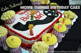 Party On! Birthday Parties on Demand #StreamTeam - Life, Love and ...