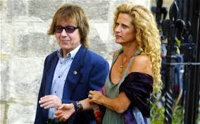 Ex-Rolling Stone Bill Wyman reveals he approached police regarding sex  claims