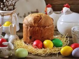 Какой сегодня праздник: 19 апреля 2020 года отмечается церковный праздник  Пасха Христова - TOPNews.RU