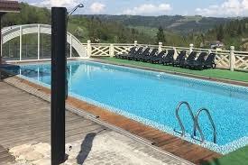 Book Eco Resort Izki In Izki Hotels Com