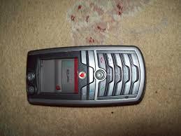 Motorola C980 SL (10.) — покупайте на ...