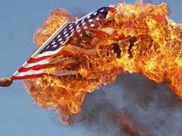 ЗАГАДОЧНЫЕ СОБЫТИЯ ПРОИСХОДЯТ В КОЛОНИИ США, фото, трибуна народа,