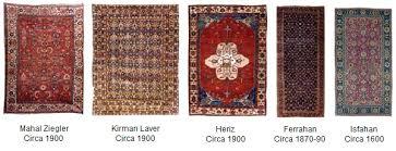 iranian carpets bashir persian rugs