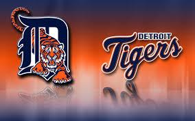 detroit tigers wallpaper 6883726