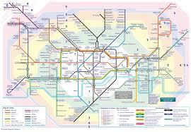 24 hour weekend map pdf