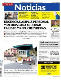 Calameo Diario De Noticias 20160421
