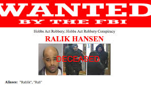 new canaan robbery