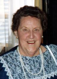 Elenor Smith Obituary - Gladstone, MO