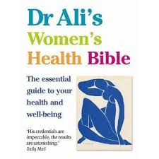 dr ali s women s health the