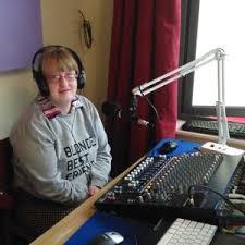 Hilary Murray Music Show' by Kinvara FM 92.4 | Mixcloud