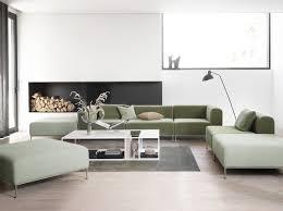 contemporary furniture guildford