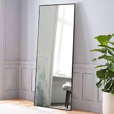 com neutype full length mirror