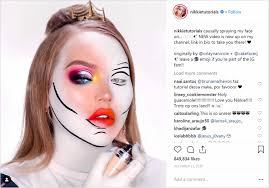 21 top beauty influencers you need to