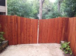 The Gate Makes The Fence How To Pick The Right Gate Fence Supply Online
