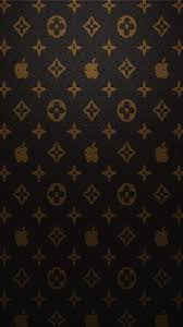 apple gucci wallpapers wallpaper cave