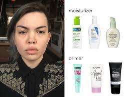 face before makeup saubhaya makeup