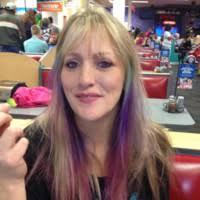 Priscilla Allen - Company Owner - indy brick pro | LinkedIn
