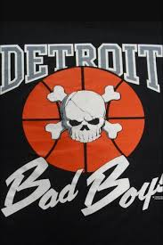 detroit bad boys wallpaper