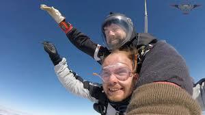 Swooopware: Skydive - Enrique Smith - YouTube