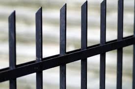 Free Images Light Wood White Wall Line Color Metal Fencing Black Furniture Lighting Handrail Design Rails Symmetry Iron Protection Shape Gateway Accessory The Fence Hurdle Window Covering 5472x3648 485920