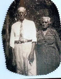 Dora Johnson Bryant and rob | My people, Johnson, People