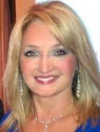 Annette Johnson Obituary - Nashville, Tennessee | Legacy.com
