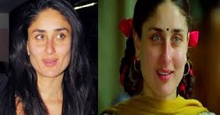 unseen picture of kareena kapoor khan