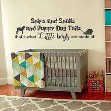 22 Best Puppy Wall Decals Decor Job