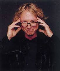 Mike Mills of REM: Master of Fantasy Sports - A Journal of Musical ...