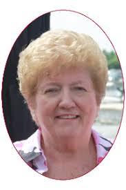 "Mary ""Priscilla"" Hughes - Obituary - Brockton, MA / Boston, MA / Weymouth,  MA / Stoughton, MA / Raynham, MA - Conley Funeral & Cremation Service    CurrentObituary.com"