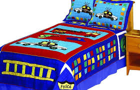 tinkerbell twin bed sets bedroom