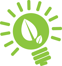 Expo Foro Ahorro de Energía - Inicio | Facebook